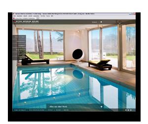 Archdesign werbeagentur f r innovatives webdesign in for Kitzig lippstadt
